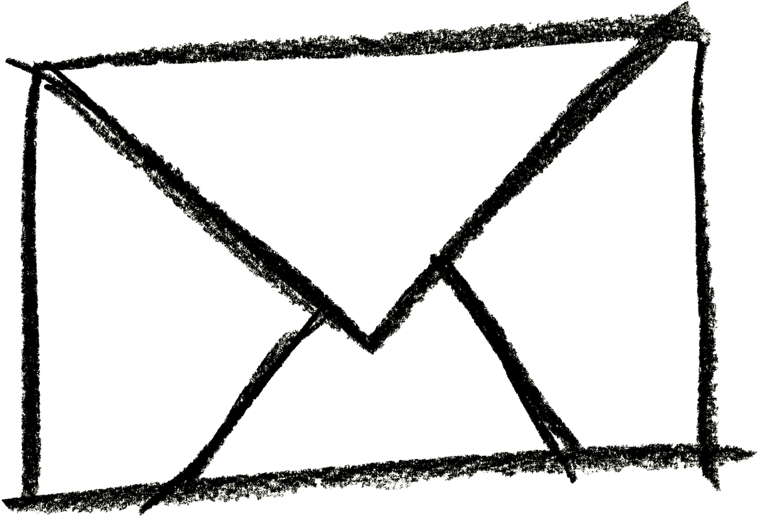 MAIL small