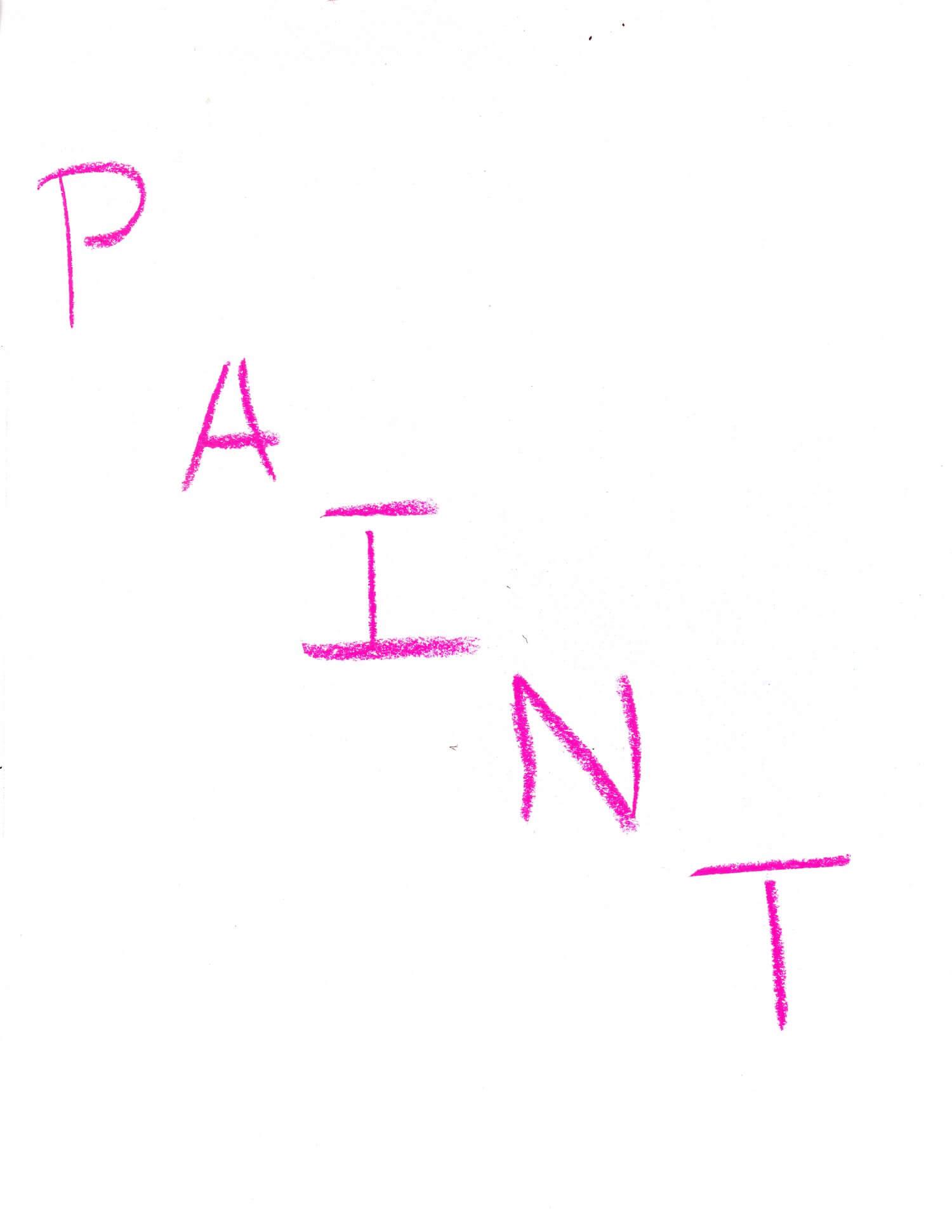 PAINT010_thumb
