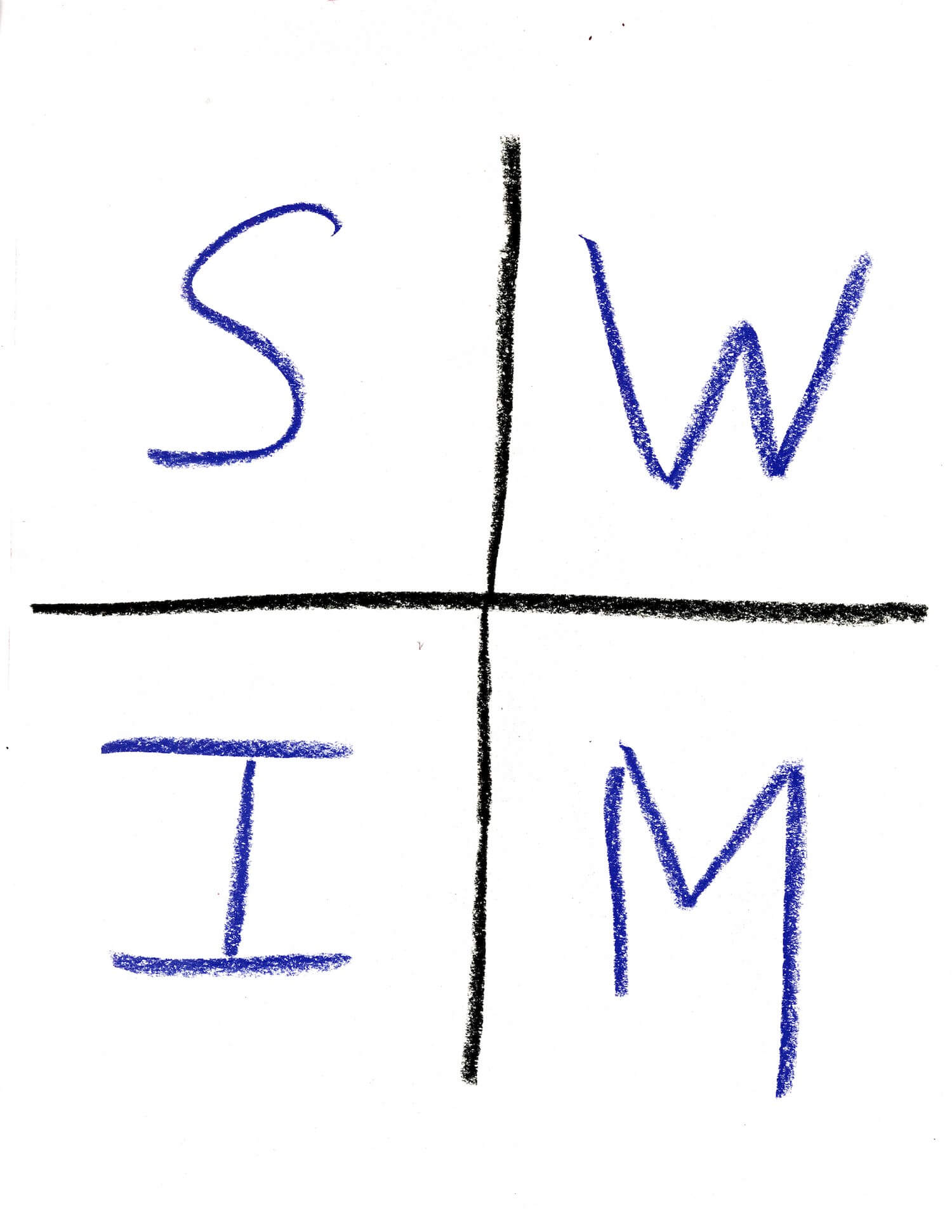 SWIM_thumb