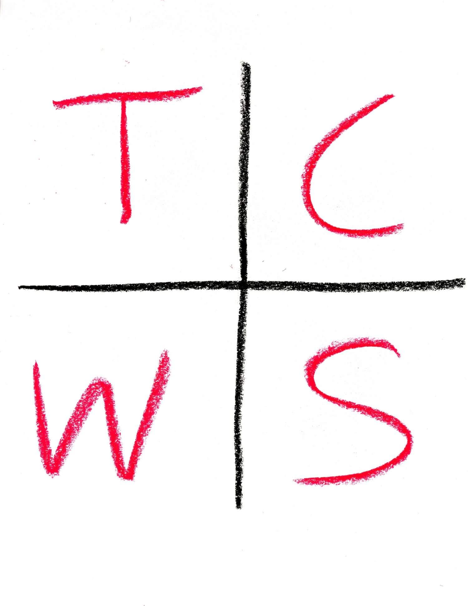 TCWS_thumb